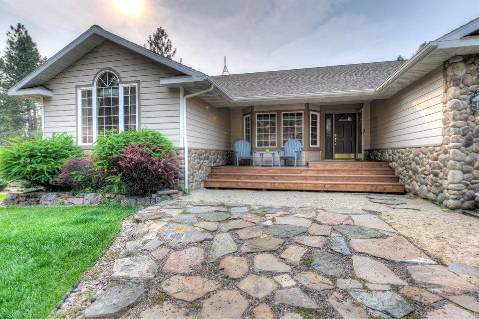 Additional photo for property listing at 237 Sky Pilot Lane 237 Sky Pilot Lane Stevensville, Montana 59870 United States