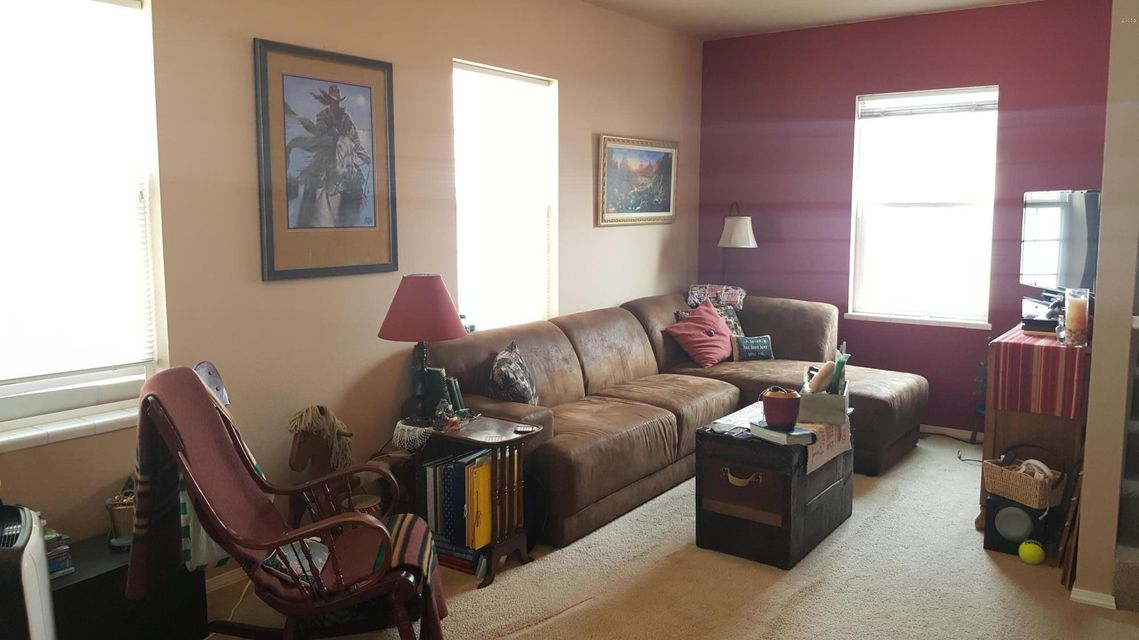 Home for Sale at 626 Luella in Missoula, Montana for $299,900 ...