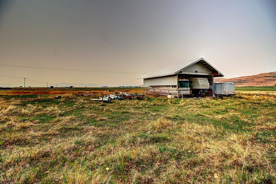 Additional photo for property listing at 50907 Crow Dam Road  Ronan, Montana 59864 United States