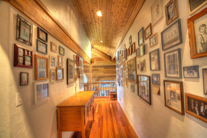 Additional photo for property listing at 70 Kodi Lane 70 Kodi Lane Trout Creek, Montana 59874 United States