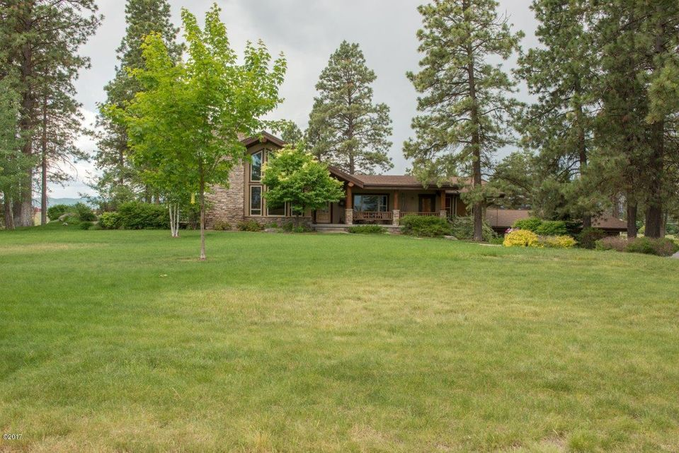 Additional photo for property listing at 1210  Birch Grove Road  Kalispell, Montana,59901 Estados Unidos
