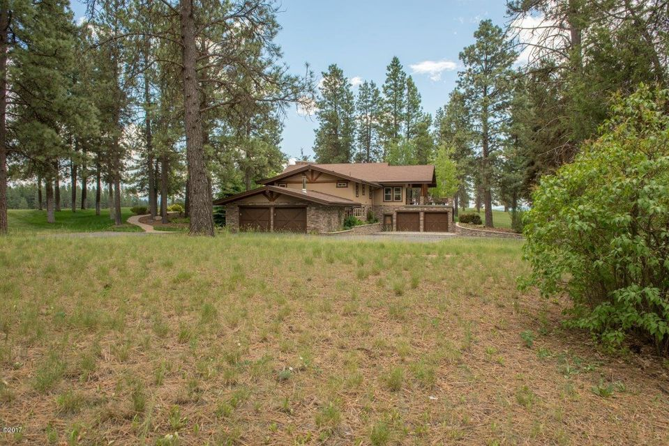 Additional photo for property listing at 1210  Birch Grove Road  Kalispell, 蒙大拿州,59901 美國