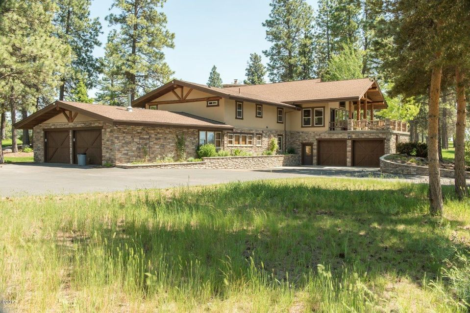 Additional photo for property listing at 1210 Birch Grove Road 1210 Birch Grove Road Kalispell, Montana 59901 United States