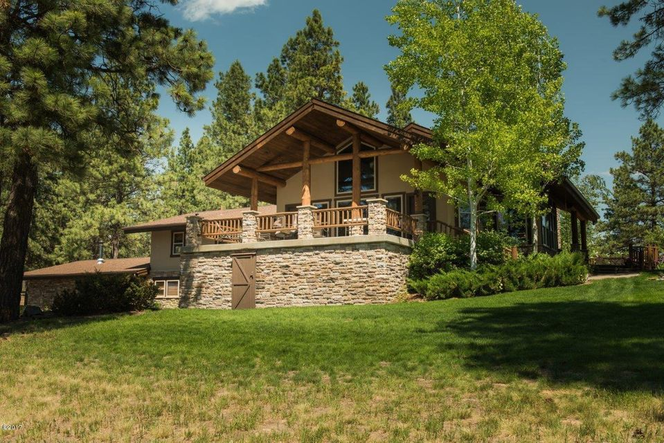 Additional photo for property listing at 1210  Birch Grove Road 1210  Birch Grove Road Kalispell, Montana,59901 États-Unis