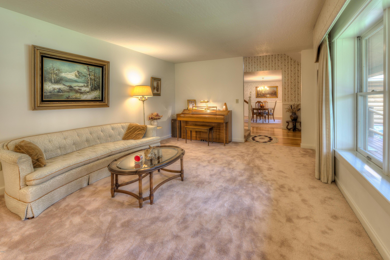 Additional photo for property listing at 1846 Sundowner Lane 1846 Sundowner Lane Victor, Montana 59875 United States