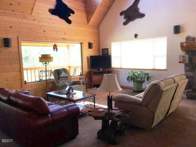 Additional photo for property listing at 246 Northshore Drive  Troy, Montana 59935 United States