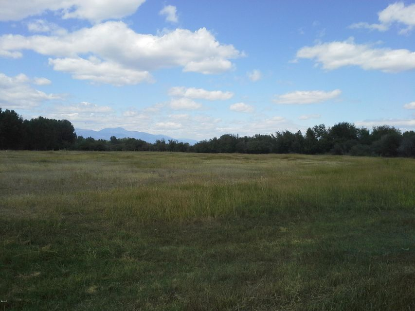 Additional photo for property listing at Us-93 Us-93 Hamilton, Montana 59840 United States