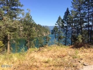 Additional photo for property listing at 359 Hughes Bay Road  Lakeside, Montana 59922 United States