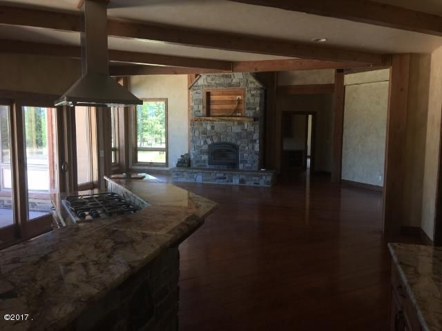 Additional photo for property listing at 1168 Mee Road  Trego, Montana 59934 United States