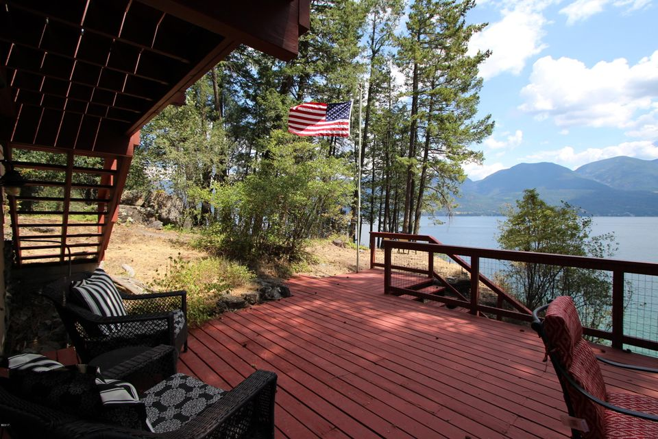 Additional photo for property listing at 34178 Yellow Pine Lane 34178 Yellow Pine Lane Polson, Montana 59860 United States