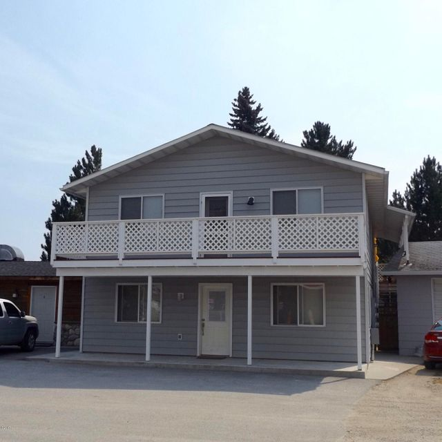 Additional photo for property listing at 1967 North 1st Street 1967 North 1st Street Hamilton, Montana 59840 United States