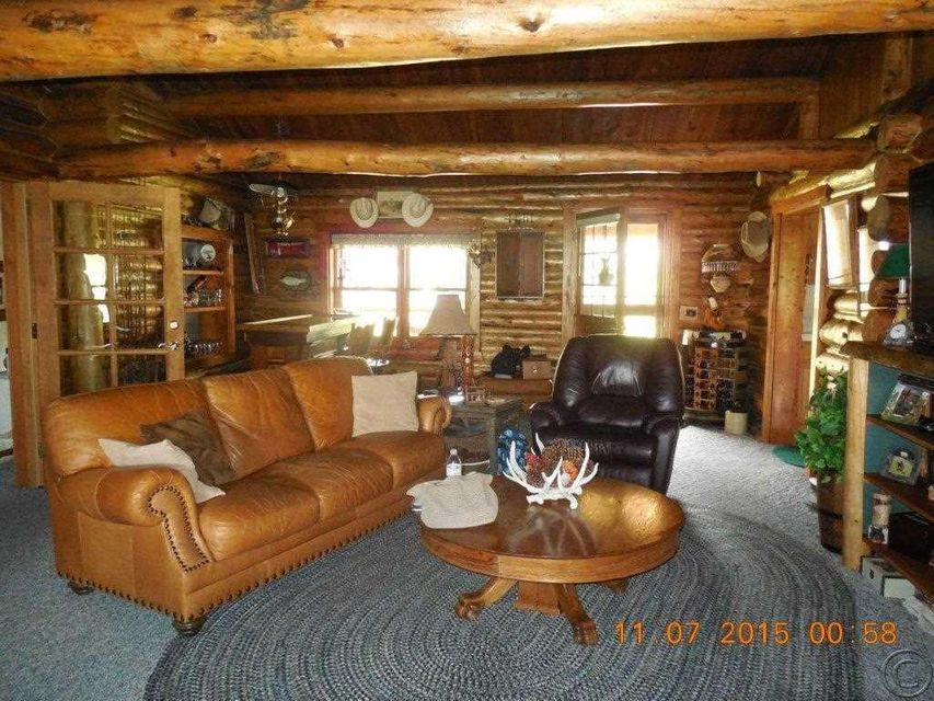 Additional photo for property listing at 2644 West Fork Little Sheep Creek Road 2644 West Fork Little Sheep Creek Road Lima, Montana 59739 United States