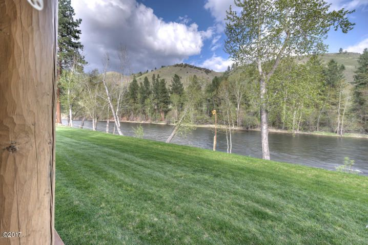 Additional photo for property listing at 20 Shirleys Court  Darby, Montana 59829 United States