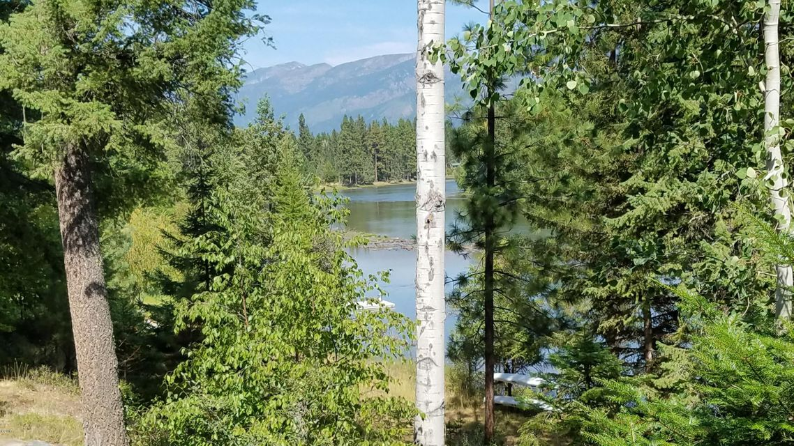 Additional photo for property listing at 13236 Rainbow Drive 13236 Rainbow Drive Bigfork, Montana 59911 United States