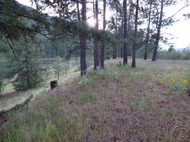 Additional photo for property listing at Brockway Lane Brockway Lane Superior, Montana 59872 United States