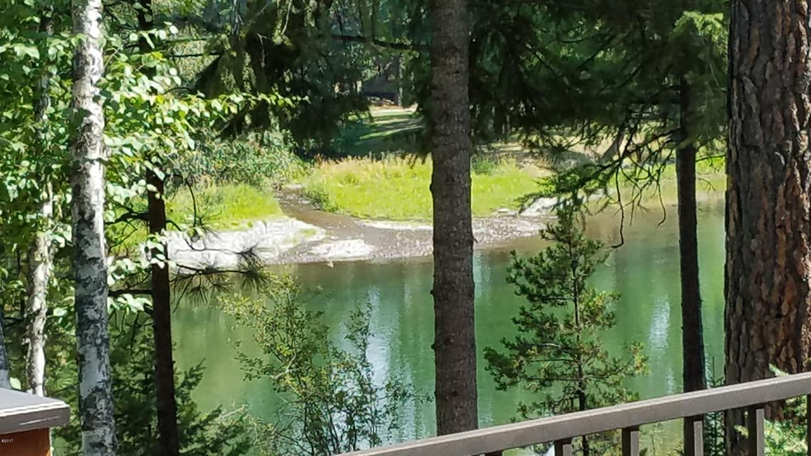 Additional photo for property listing at 13234 Rainbow Drive 13234 Rainbow Drive Bigfork, Montana 59911 United States
