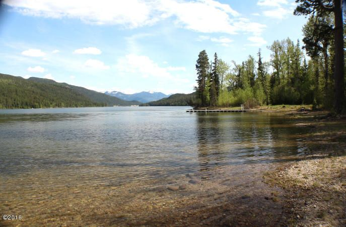 Additional photo for property listing at 17392 West Swan Shores Road  Bigfork, Montana 59911 United States
