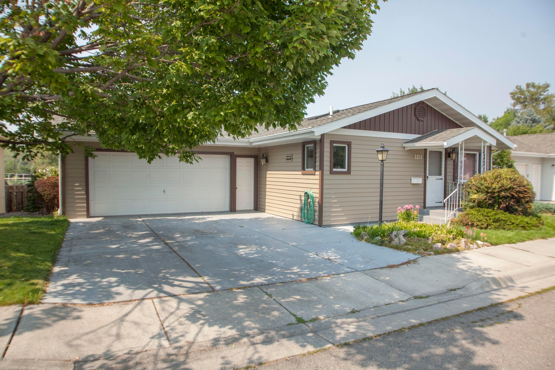 1011 Lynn Lane, Missoula, MT 59801