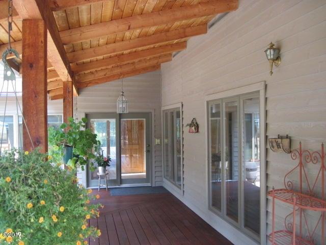 Additional photo for property listing at 356 Nighthawk Lane 356 Nighthawk Lane Hamilton, Montana 59840 United States