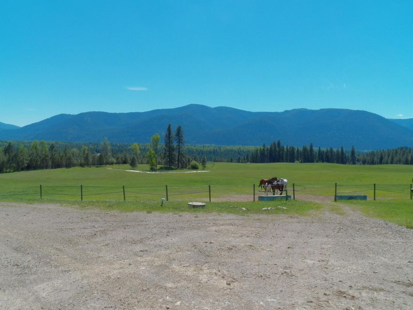 Additional photo for property listing at 27 Whitestone Ranch Drive  Heron, Montana 59844 United States