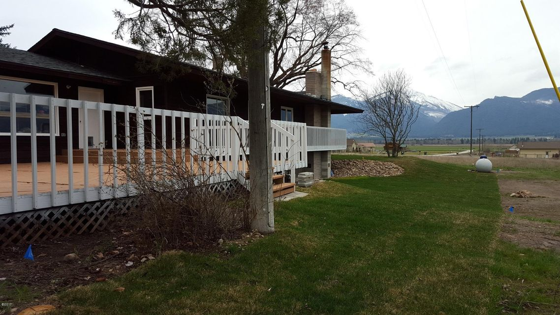 Additional photo for property listing at 4255 Overlook Trail 4255 Overlook Trail Stevensville, Montana 59870 United States