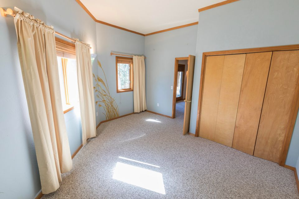 Additional photo for property listing at 460 Winters Lane 460 Winters Lane Stevensville, Montana 59870 United States