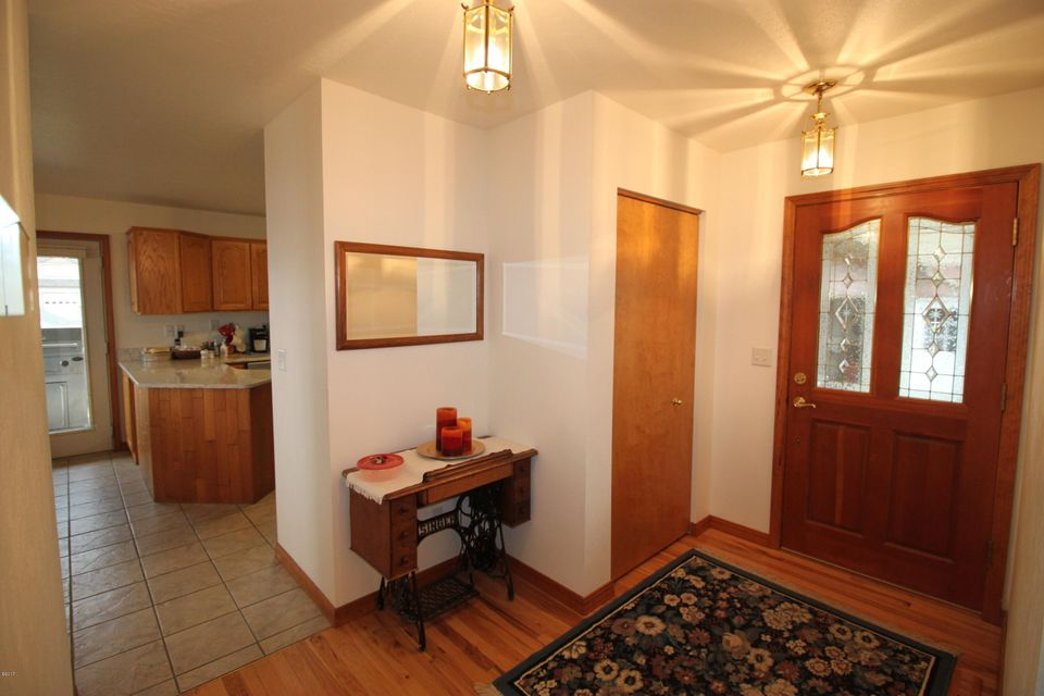 Additional photo for property listing at 2844 Loraine Court  Missoula, Montana 59803 United States