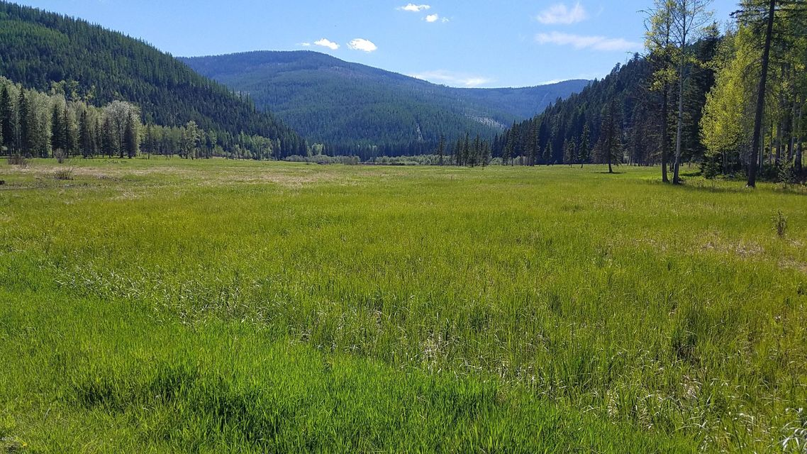 Additional photo for property listing at 2095 Blacktail Road 2095 Blacktail Road Lakeside, Montana 59922 United States