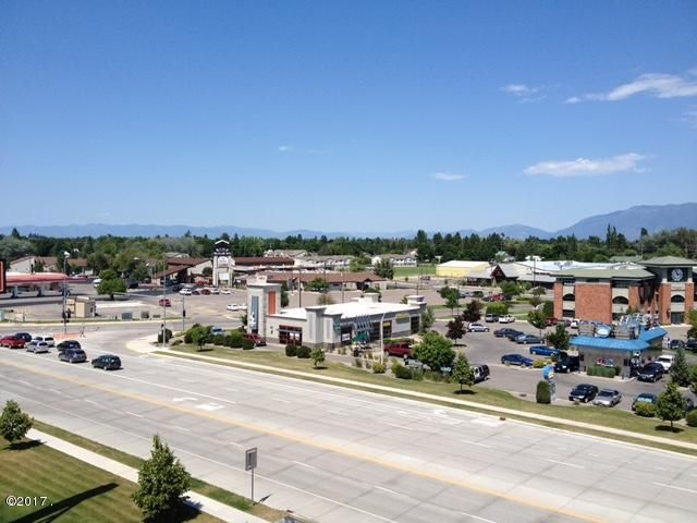 Additional photo for property listing at 1805 Us Hwy 93 1805 Us Hwy 93 Kalispell, Montana 59901 United States