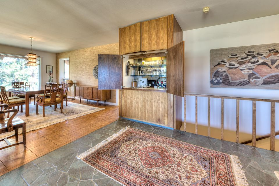 Additional photo for property listing at 963 Little Willow Creek Road 963 Little Willow Creek Road Corvallis, Montana 59828 United States
