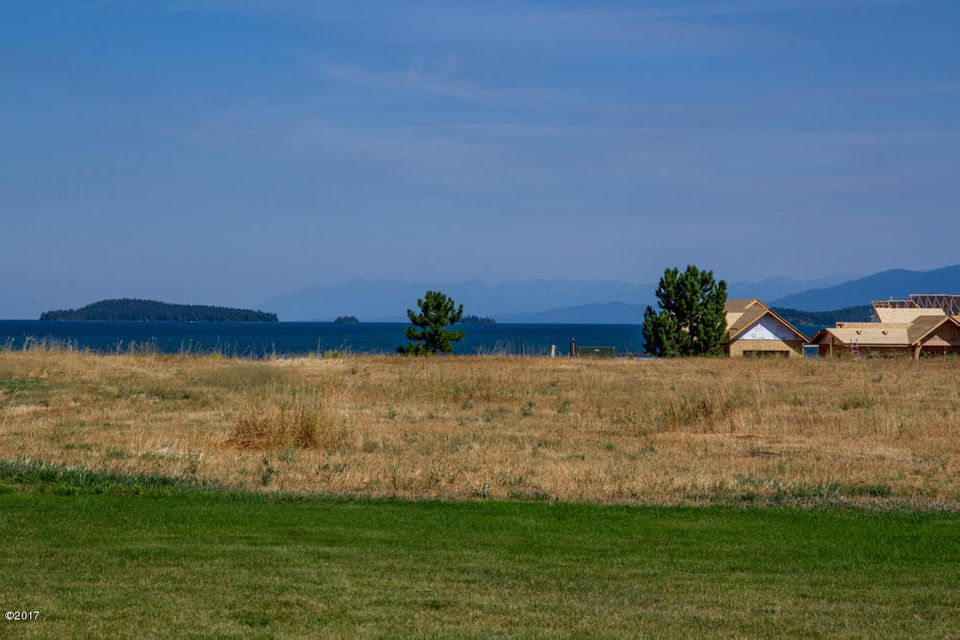Additional photo for property listing at 112 Tundra Swan Way  Polson, Montana 59860 United States