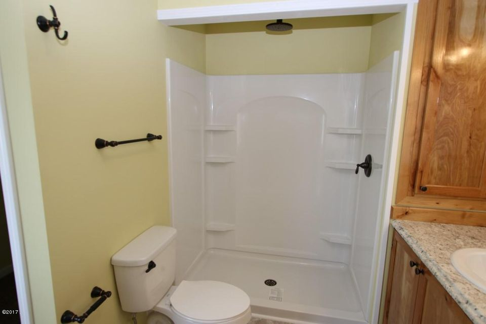 40 Katy Lane master bathroom 2 (Medium)