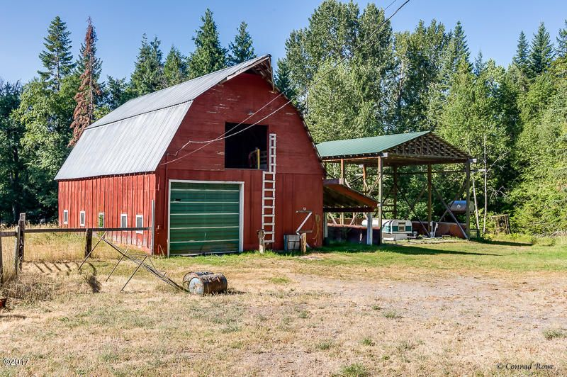 Additional photo for property listing at 655 Haskill Basin Road 655 Haskill Basin Road Whitefish, Montana 59937 United States