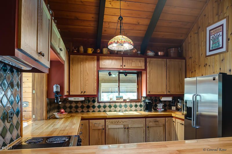 Additional photo for property listing at 655 Haskill Basin Road 655 Haskill Basin Road Whitefish, Montana 59937 United States