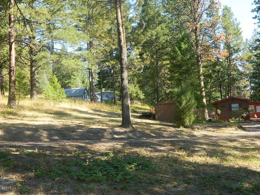 Additional photo for property listing at 1 Ellsworth Lane 1 Ellsworth Lane Lakeside, Montana 59922 United States