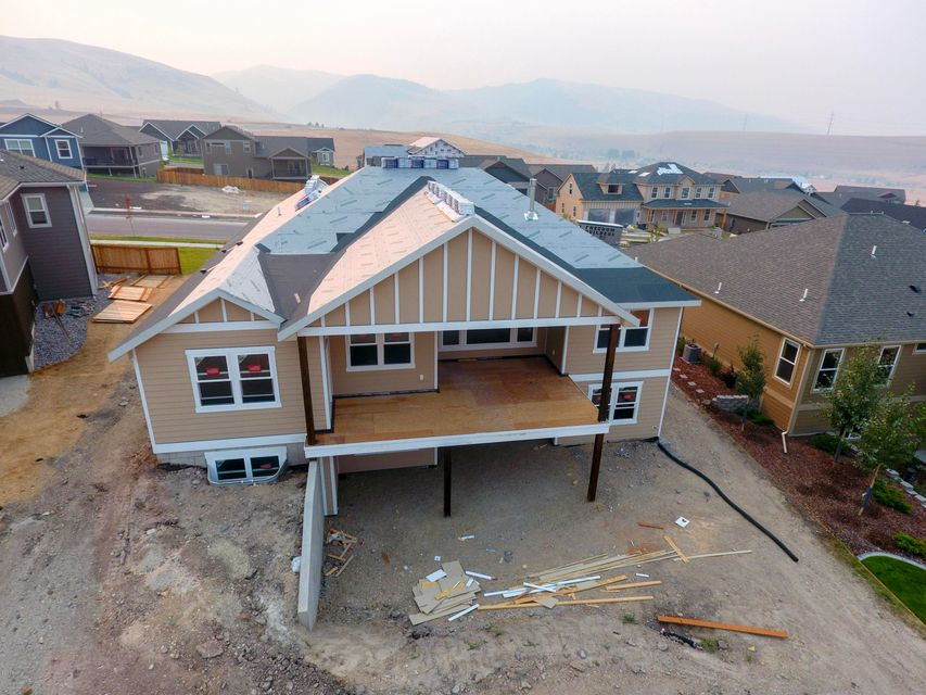 Additional photo for property listing at 7117 Brooke Lynn Court  Missoula, Montana 59804 United States