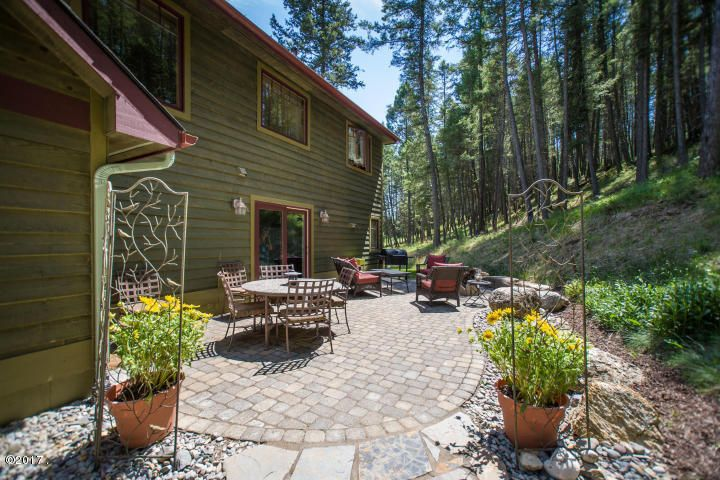 Additional photo for property listing at 5064 Whitefish Stage Road 5064 Whitefish Stage Road Whitefish, Montana 59937 United States