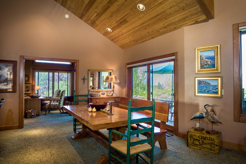 Additional photo for property listing at 104 Levi Court  Bigfork, Montana 59911 United States