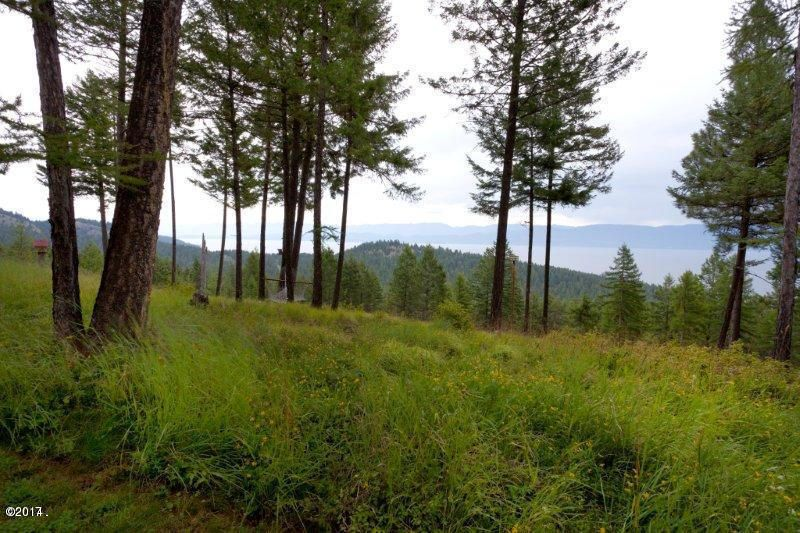 Additional photo for property listing at 18082 Demersville Wagon Road  Lakeside, Montana 59922 United States