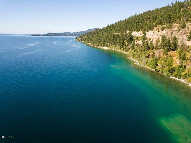 Additional photo for property listing at 17271 Cliffhanger Lane  Bigfork, Montana 59911 United States