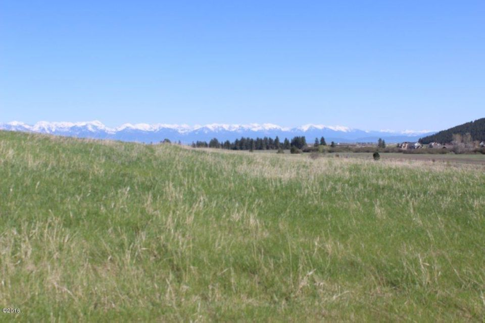 Land for Sale at Highway 2 Highway 2 Kalispell, Montana 59901 United States