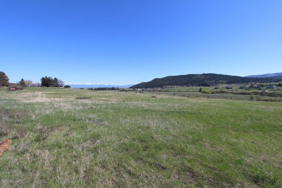 Additional photo for property listing at Highway 2 Highway 2 Kalispell, Montana 59901 United States