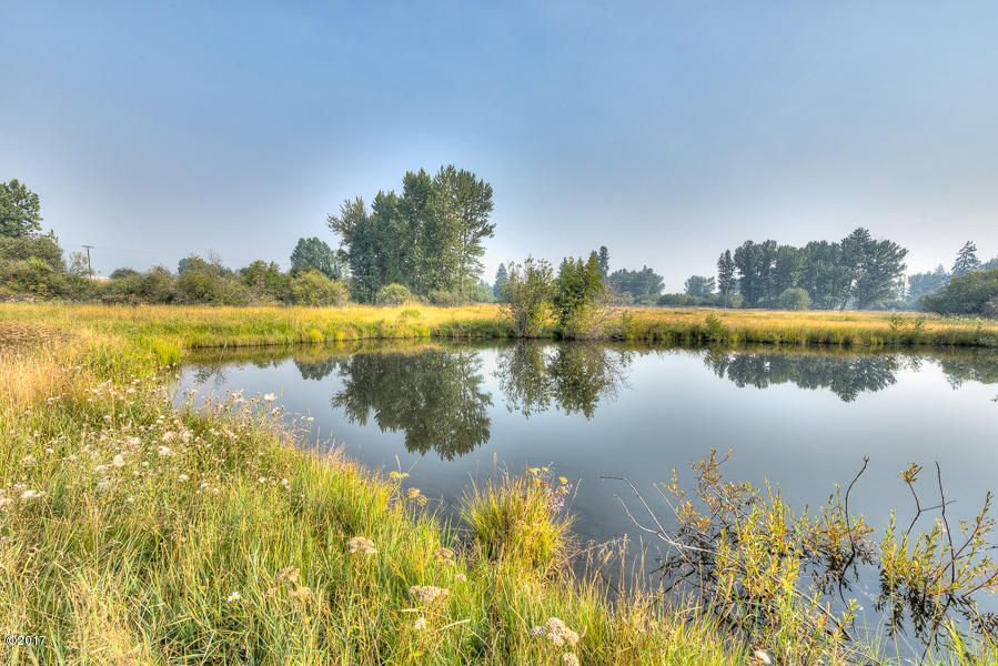 Additional photo for property listing at 121 South Kootenai Creek Road  Stevensville, Montana 59870 United States