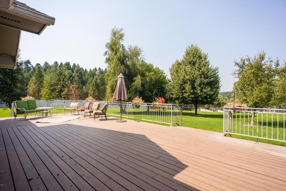 Additional photo for property listing at 510 Echo Lake Road 510 Echo Lake Road Bigfork, Montana 59911 United States