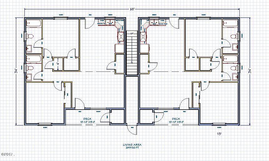 Additional photo for property listing at 166 Jewel Basin Court 166 Jewel Basin Court Bigfork, Montana 59911 United States