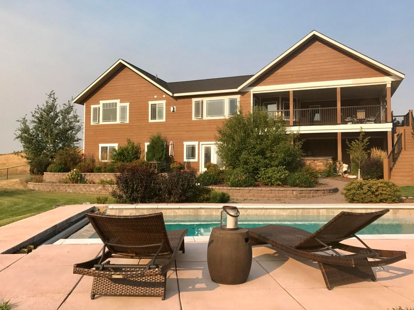 Additional photo for property listing at 1683 Foxtail Drive 1683 Foxtail Drive Kalispell, Montana 59901 United States