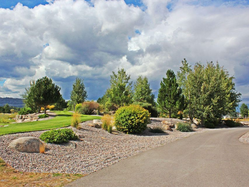 Additional photo for property listing at 2836 Royal Wulff Court  Missoula, Montana 59808 United States