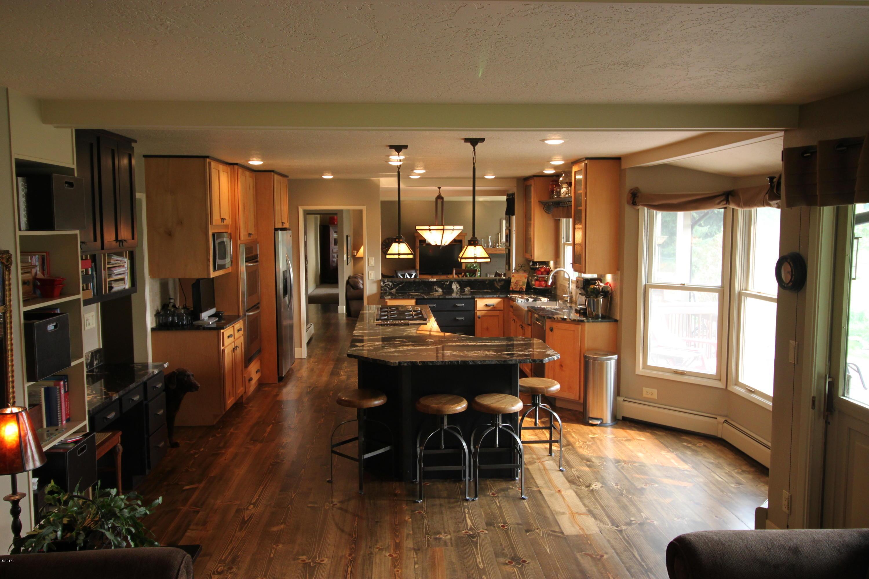 Additional photo for property listing at 9605 Nevada Trail  Missoula, Montana 59808 United States