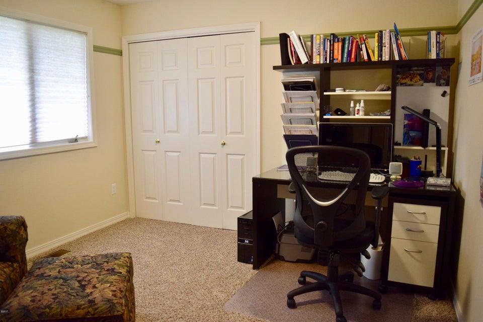 Additional photo for property listing at 1740 Frey Lane  Missoula, Montana 59808 United States