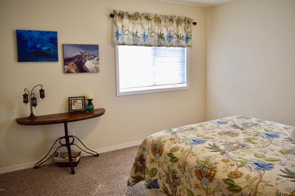 Additional photo for property listing at 1740 Frey Lane 1740 Frey Lane Missoula, Montana 59808 United States